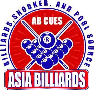 APC 2016 - BANGKOK SPONSOR ASIA BILLIARDS