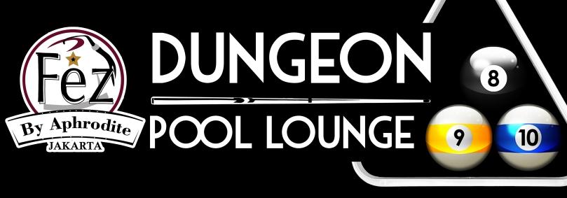 DungeonPoolLounge_Logo