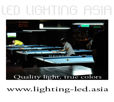 LED-ASIA