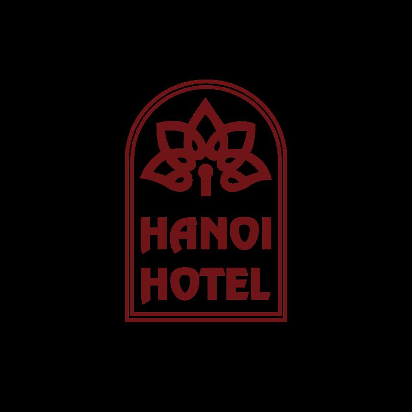 APC 2016 - SPONSOR LOGO - Hanoi Hotel