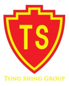 APC 2016 - Sponsor logo -Tung Shing Group