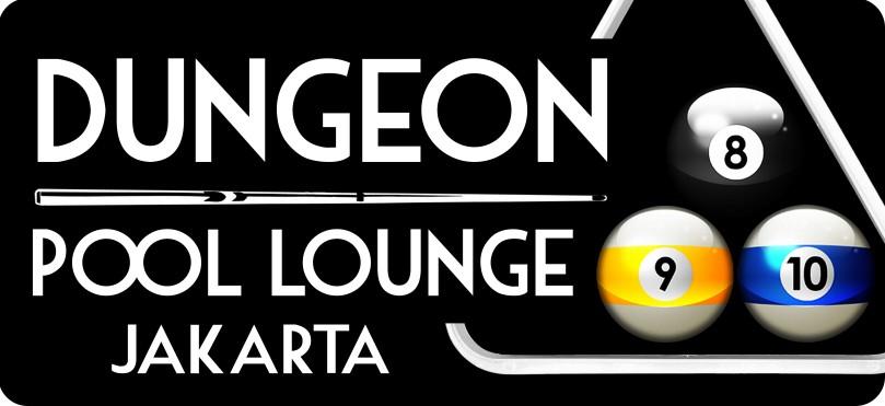 DUNGEON LOGO REVISED - JAKARTA