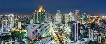 apc-2017-bangkok-immage